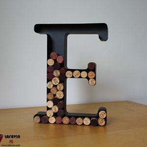 Lettre E - LAFAVIN