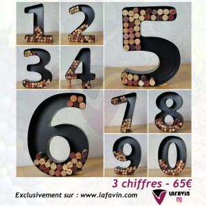 3 chiffres lafavin.com