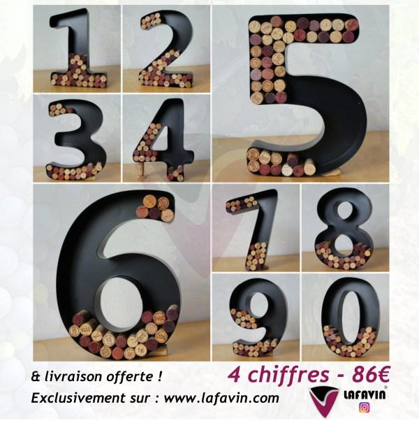 4 chiffres lafavin.com