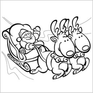 600xNxsanta_sleigh_coloring_pages_spoonful_jpg_pagespeed_ic_LWNtxNNZ_n