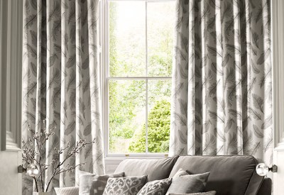 5 Ways Window Treatments Complete Your Home - Lafayette and Home blog by Lafayette Interior Fashions