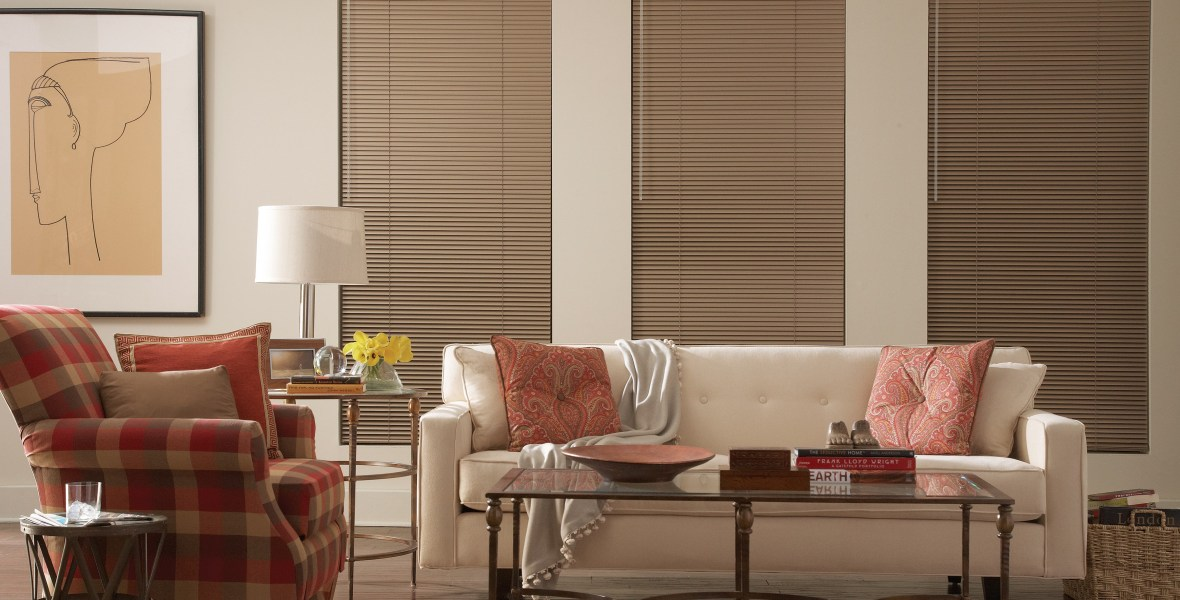Classic Collection from Lafayette Interior Fashions