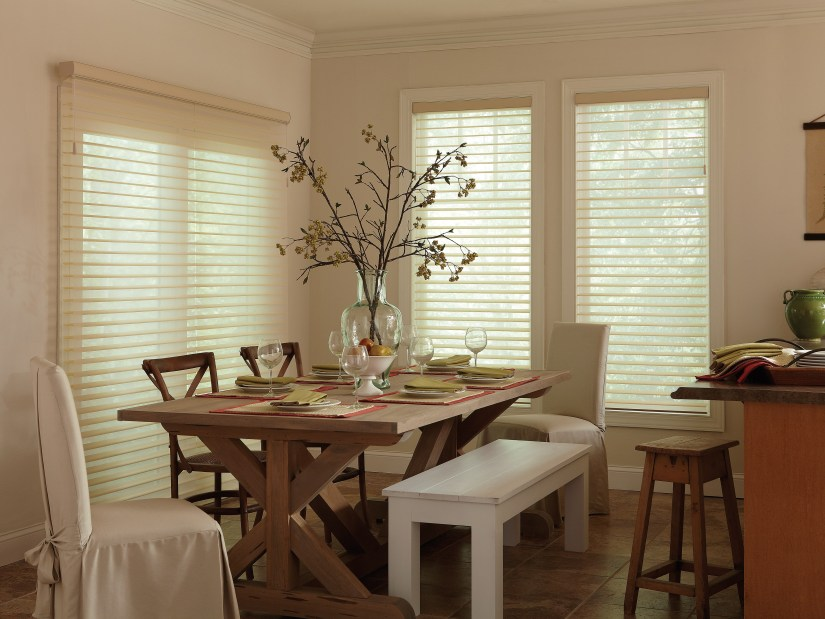 hygge in the home with soft window fashions