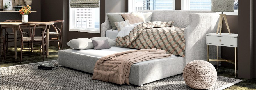 Exclusive Lafayette Interior Fashions Bedding