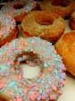 sugardonuts