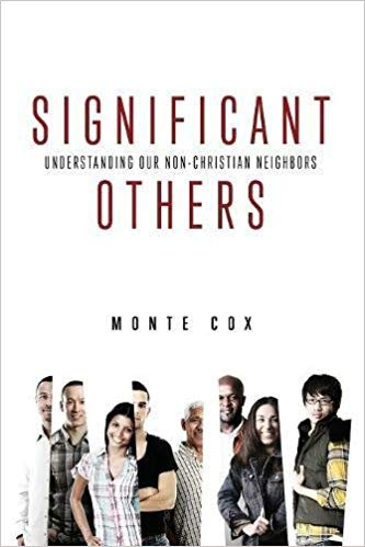 Significant Others by Monte Cox