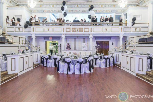 crystal ballroom the lafayette grande-1