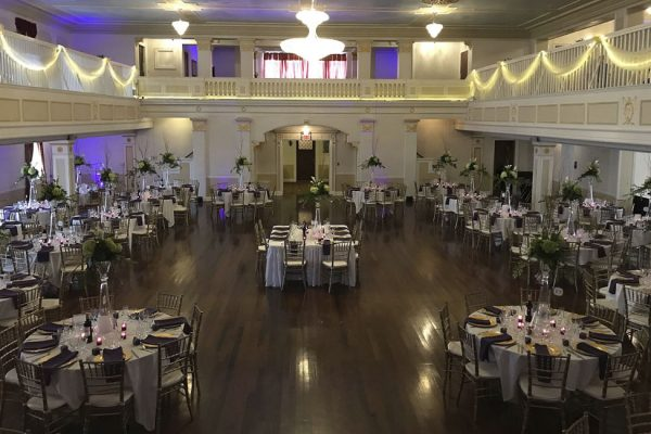 grande ballroom the lafayette grande-11