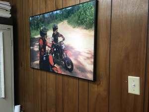 interior-custom-art-prints-and-framing