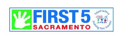 First_5_Sacramento_Logo