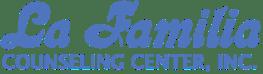 La Familia logo