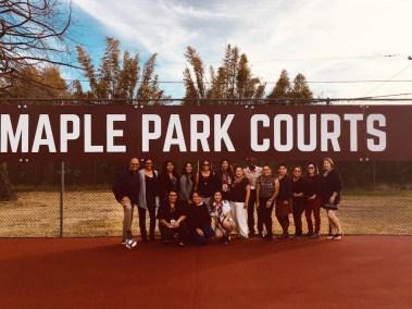 la-familia-maple-park-open