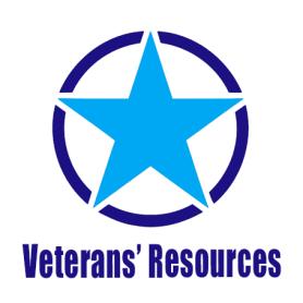 Veterans Icon