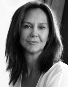 Escritora María Dueñas