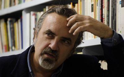 Entrevista a Manuel Moyano