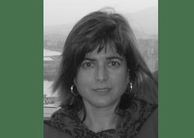 Isabel María Abellán