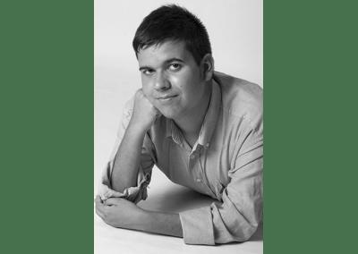 Christian Nieto Tavira