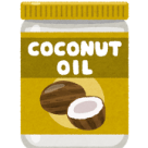 cooking_coconutoil