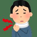 sick_muchiuchi (1)