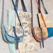 sac ecoprinting 02