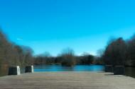 piedmont-park-1.jpg.jpeg