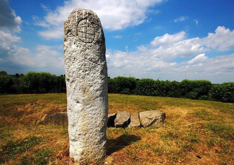Atlantide, peuples pélasgiques, église néolithique matriarcale