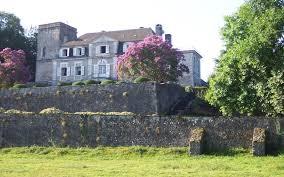 château de coarraze