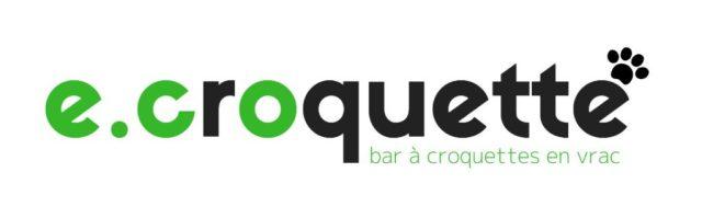 e-croquette bar