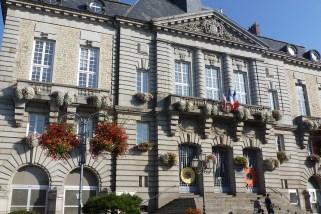 Permanence de Joaquim Pueyo, Député de l'Orne, le 17 décembre