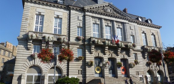 Conseil Municipal Exceptionnel : Mardi 19 Juin