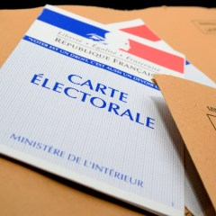 Election Présidentielle 2017 – Informations