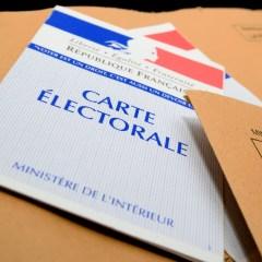 Elections Européennes, le 26 mai 2019