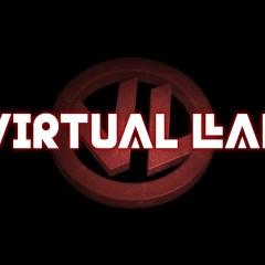Du 30 juin au 2 juillet : Virtual Lan fête ses 10 ans !