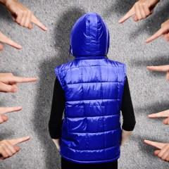 Formations gratuites à la prévention du harcèlement à l'adolescence