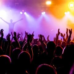 """Soirée concert """"Rafiot Keetang"""" et """"MRJC"""", le 30 mars"""
