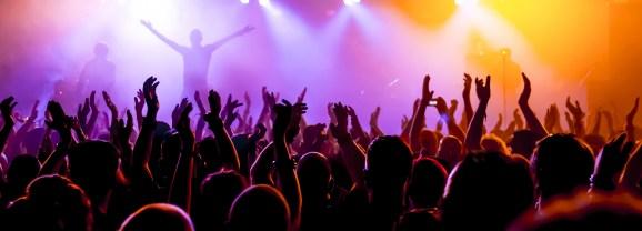 21 juin, Fête de la Musique à La Ferté-Macé