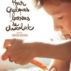 Mardi 14 novembre, le diabète fait débat