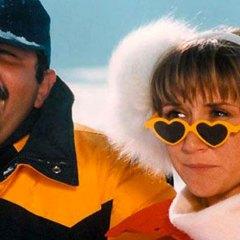 27 décembre : «Les Bronzés font du ski» au cinéma !