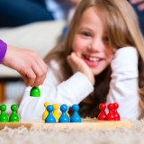 Vacances scolaires : Jeux de société