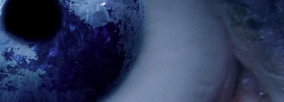 24 mars : Rencontre – Percevoir le monde