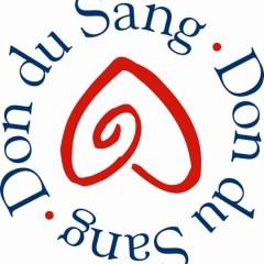 Don du sang – 29 mai