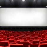 2ème quinzaine de Janvier : L'actu du Cinéma
