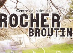 Centre de Loisirs : «Le Rocher Broutin» se met en scène du 9 juillet au 3 août