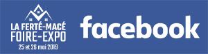 Facebook Foire-Expo 2019