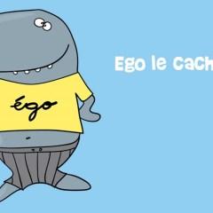 """26 octobre : Atelier """"La Fabrique de Chansons"""" avec Ego le cachalot"""""""