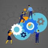 Coronavirus : Les mesures pour aider les entreprises
