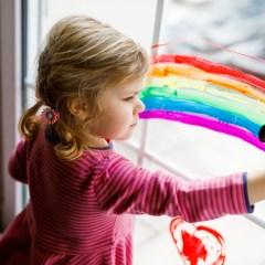 Réouverture des écoles élémentaires et maternelles