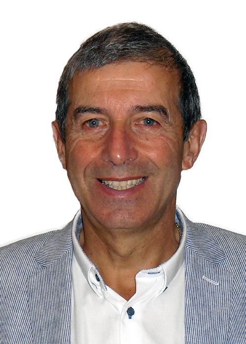LEROYER Michel