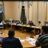 Le Conseil Municipal du 30 septembre en vidéo