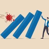 Numérisation des commerces et soutien économique
